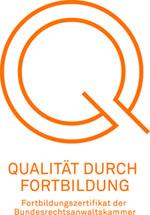 Bundesrechtsanwaltskammer_Logo